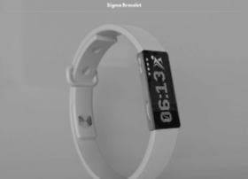 thebracelet.co.uk