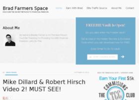 thebradfarmer.com