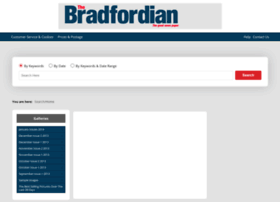 thebradfordian.newsprints.co.uk
