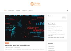 thebrainstormweb.com