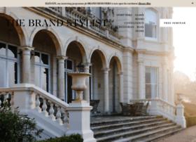 thebrand-stylist.com