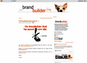 thebrandbuilder.blogspot.com