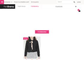 thebrands.pinkemma.com