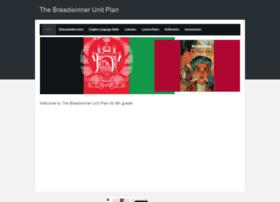 thebreadwinnerunitplan.weebly.com