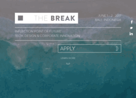 thebreak.co