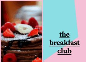thebreakfastclub.nl