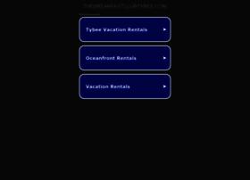thebreakfastclubtybee.com
