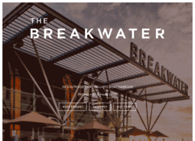 thebreakwater.com.au