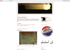 thebredafallacy.blogspot.com