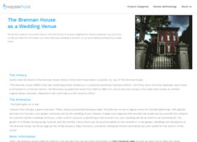 thebrennanhouse.org