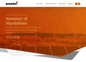 thebrennergroup.com