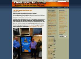 thebrewclub.com