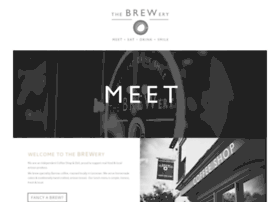 thebrewery22.co.uk