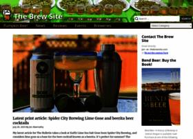 thebrewsite.com