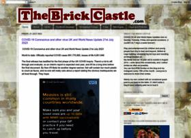 thebrickcastle.com