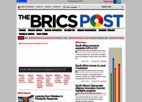 thebricspost.com