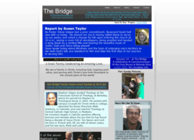 thebridgecovchurch.com