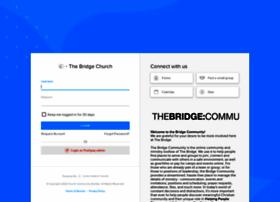 thebridgefresno.ccbchurch.com