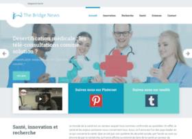 thebridgeportnews.com