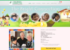 thebrightconnection.org