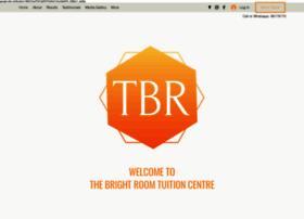 thebrightroom.sg