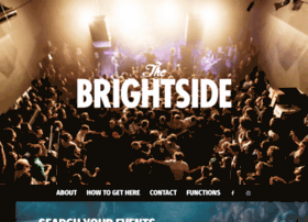 thebrightsidebrisbane.com.au