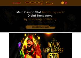 thebrightsideproject.com