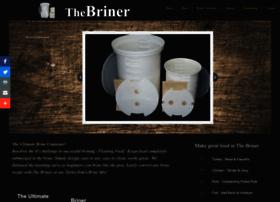 thebriner.com