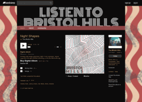 thebristolhills.bandcamp.com