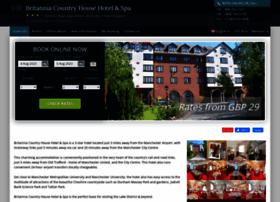 Thebritannia-countryhouse.h-rez.com