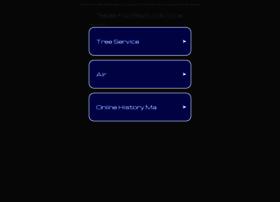 thebritishtraveller.co.uk