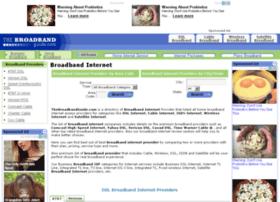 thebroadbandguide.com