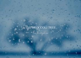 thebroccolitree.com