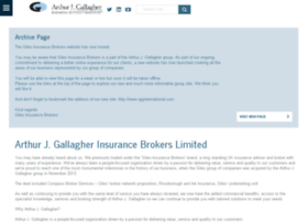 thebroker.co.uk