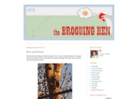 thebroodinghen.blogspot.com