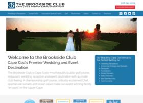 thebrooksideclub.com