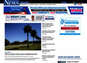 thebrunswicknews.com