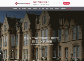 thebruntsfield.co.uk