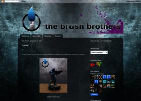 thebrushbrothers.blogspot.co.uk