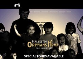 thebryanmuseum.com