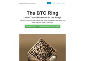 thebtcring.com