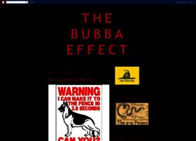 thebubbaeffect.blogspot.com