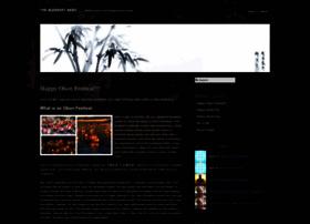 thebuddhistnerd.wordpress.com