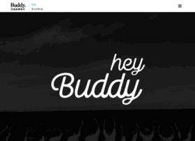 thebuddycreative.com