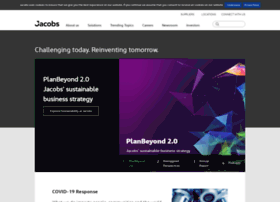 thebuffalogroup.com