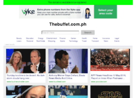thebuffet.com.ph