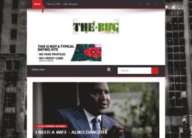 thebugcampus.com