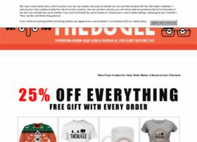 thebugleuk.firebrandstores.com