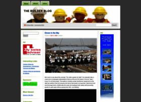 thebuilderblog.files.wordpress.com