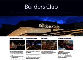 thebuilders.com.au
